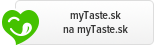 myTaste.sk